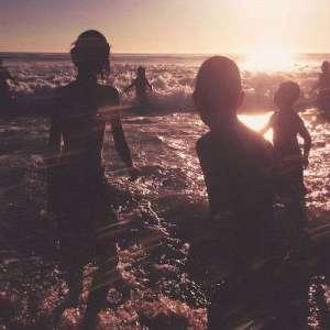 Linkin Park - Talking to Myself